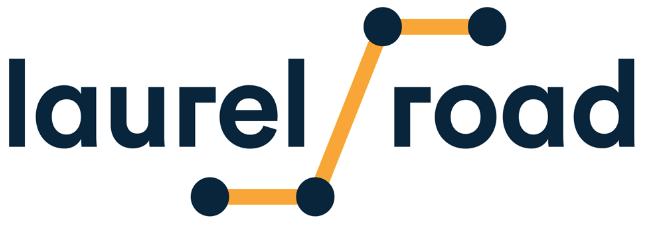 laurel road reviews