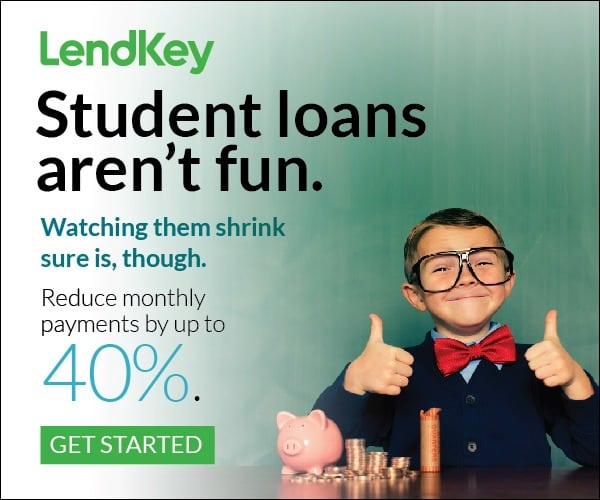 is lendkey legit