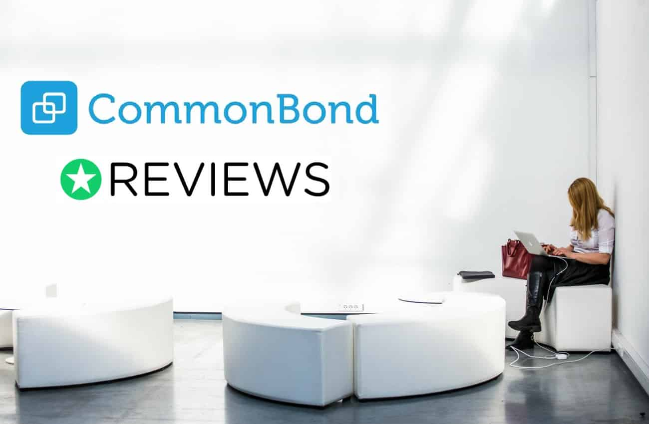CommonBond Student Loan Review
