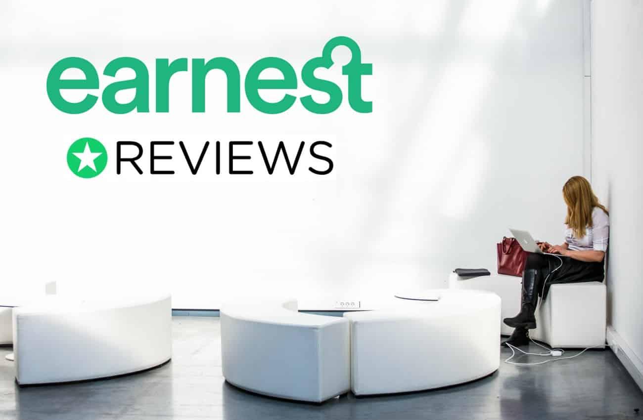 Earnest Student Loan Refinancing Review