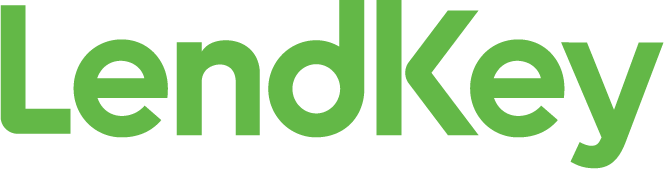 LendKey Refinance Student Loans