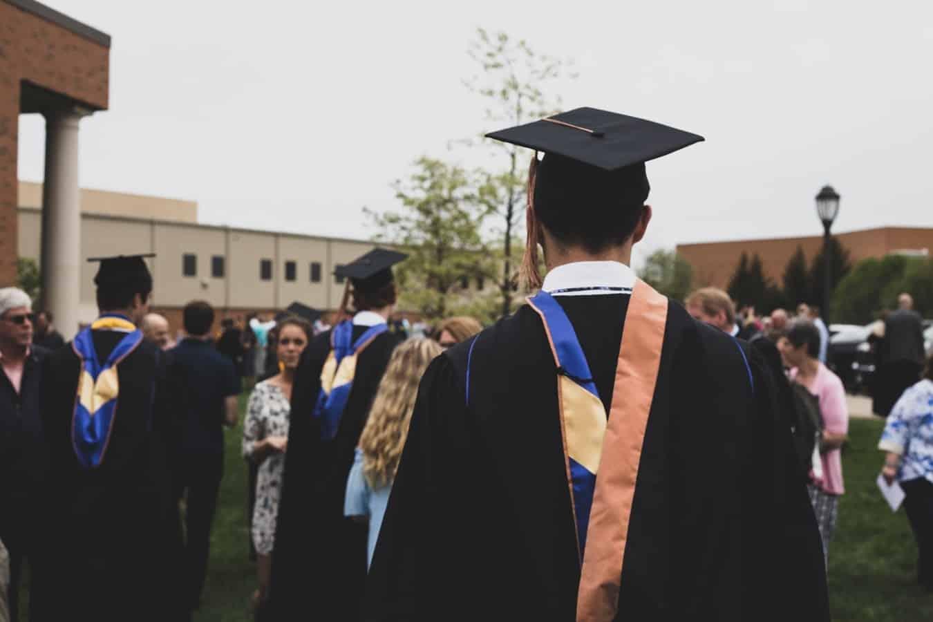 best college scholarships