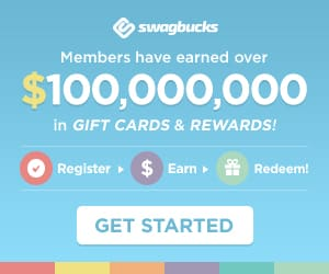 swagbucks make $200 fast